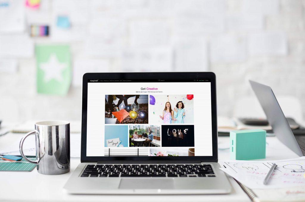 Articol Ce trebuie să conțină website-ul tău