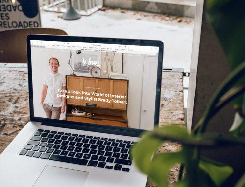 De ce afacerea ta are nevoie de un site personalizat?