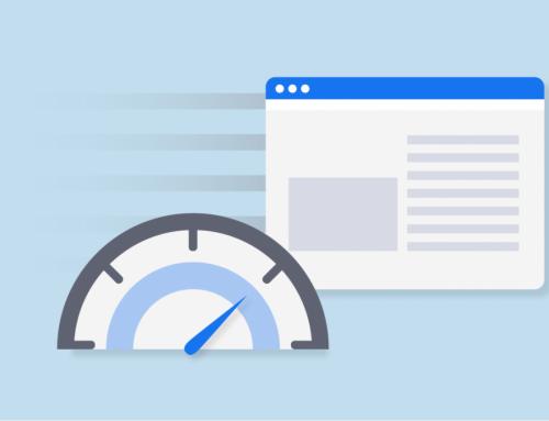 De ce este importantă viteza de încărcare a website-ului?