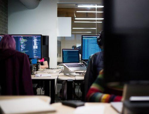 Cum te ajută echipa de software  Să îți personalizezi website-ul WordPress?
